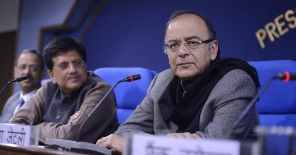 Budget 2019: The date, timing and details of the Union Budget 2019
