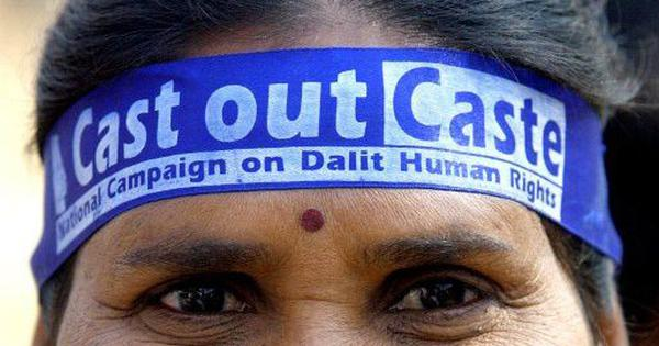 UP: Seven booked for allegedly forcing Dalit man to shave his moustache in Saharanpur