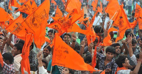 क्या विश्व हिंदू परिषद अयोध्या मुद्दे पर 1992 जैसे आंदोलन की तैयारी कर रही है?