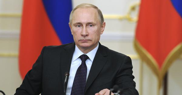 क्या रूस ने साइबर सेंधमारी को फिर अपने प्रमुख हथियार के तौर पर इस्तेमाल करना शुरू कर दिया है?