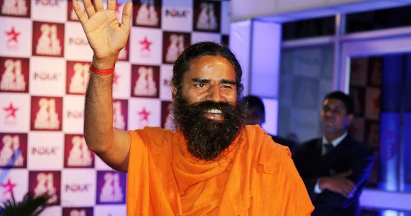 Patanjali's Kimbho messaging app goes off Google PlayStore a day after its launch