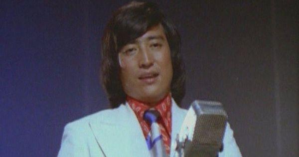 एक्टिंग नहीं करते डैनी तो ग़ज़ल गायक के रूप में पहचाने जाते