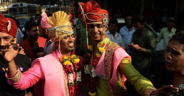 Persistence: The one lesson the disability rights movement in India can offer to the LGBT movement