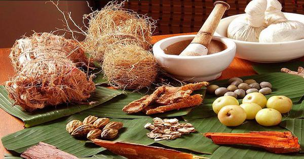 Readers' comments: Article on Kerala farmer with liver ailment unfairly blames Ayurveda
