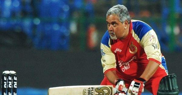 Vijay Mallya saga: How a former liquor baron turned into India's poster boy of bank defaults