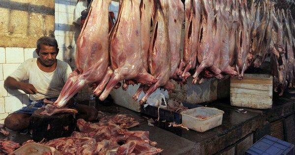 In my religion, meat is Ma Kali's prasad': A Shakto Hindu