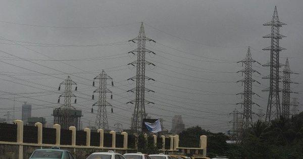 क्या ऊर्जा क्षेत्र में चीन की कंपनियों को भारत प्रतिबंधित करने जा रहा है?