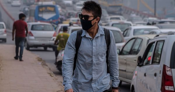 The Daily Fix: It is important Delhi starts early in its preparation to tackle pollution season