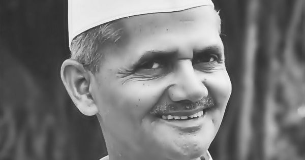 Documents on Lal Bahadur Shastri's death should be declassified to clear the mystery, says his son