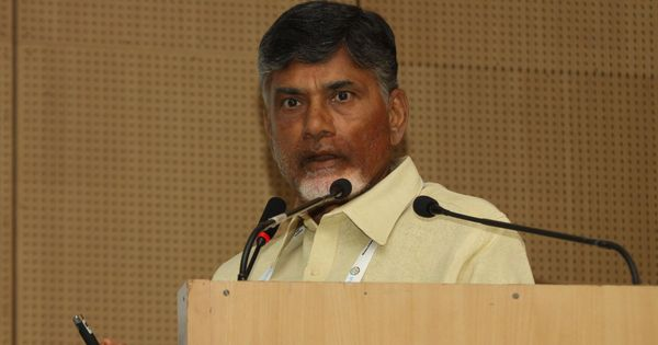 Telugu Desam Party is not breaking alliance with NDA, says minister who resigned from Union Cabinet