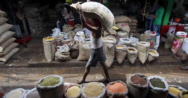The big news: Wholesale price inflation shot up to 5.77% in June, and nine other top stories