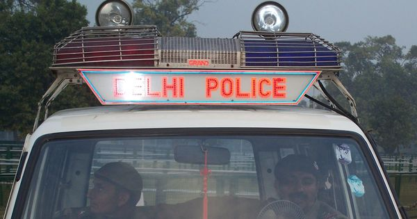 150 Delhi Police personnel face charges of rape, sexual harassment, none convicted: Hindustan Times