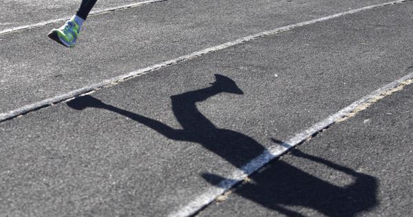Indian athletics: Senior National championships to be last qualifying event for Tokyo Olympics