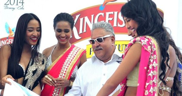 On a wing and a prayer: What former Kingfisher Airlines employees make of Vijay Mallya's arrest
