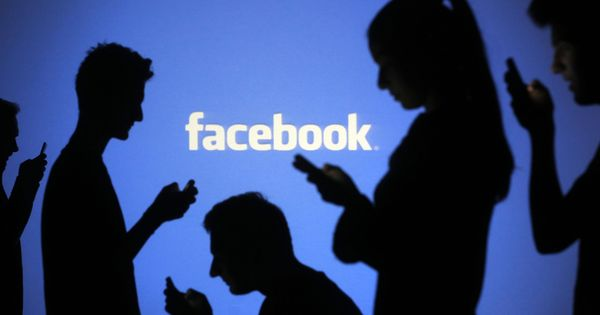 Facebook announces personalised video platform called Watch