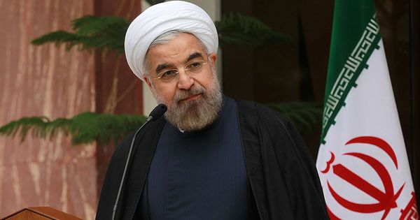 Iran says it is ready for 'any scenario' after US decides to send additional troops to Saudi Arabia