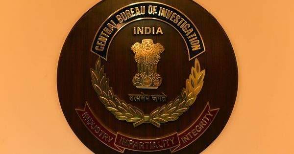CBI files case against Chennai-based jeweller Kanishk Gold for cheating 14 banks of Rs 824 crore