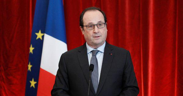 French ex-President Hollande says India proposed Anil Ambani's Reliance for Rafale deal: News report