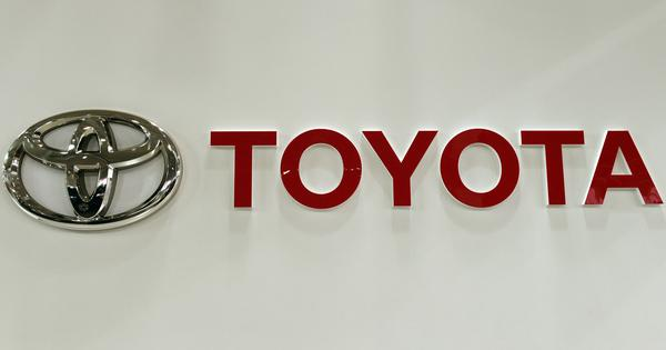 Toyota Motors will not stop investing in India, clarifies Centre after reports of halt in expansion