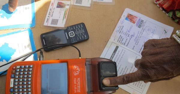 Privacy, security and legality are not the only serious problems with Aadhaar. Here are four more