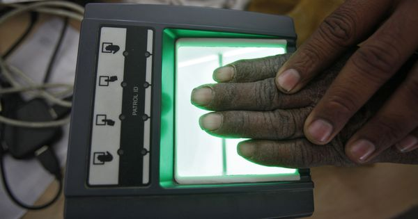 The big news: Nine-judge Constitution bench to decide on Aadhaar matter, and 9 other top stories