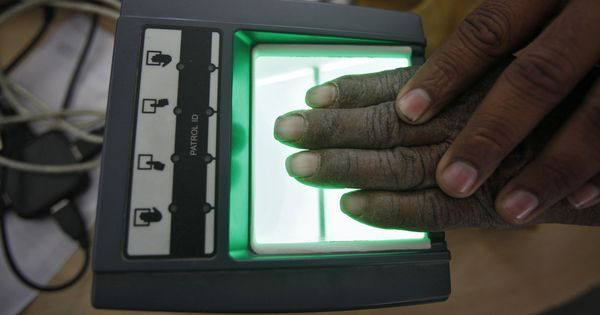 Readers' comments: No more band-aid fixes, the Supreme Court must declare Aadhaar unconstitutional