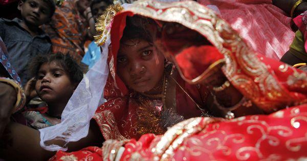 हिंदू कोड बिल : महिलाओं को अधिकार दिलाने की इस ईमानदार पहल पर आरएसएस को क्या ऐतराज़ था?