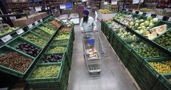 क्या 2018 की पहली छमाही में महंगाई से राहत मिलने के आसार कम हो चले हैं?
