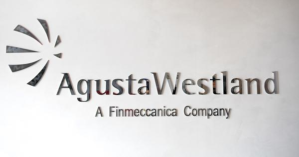AgustaWestland chopper deal: No evidence of corruption, says Italian court