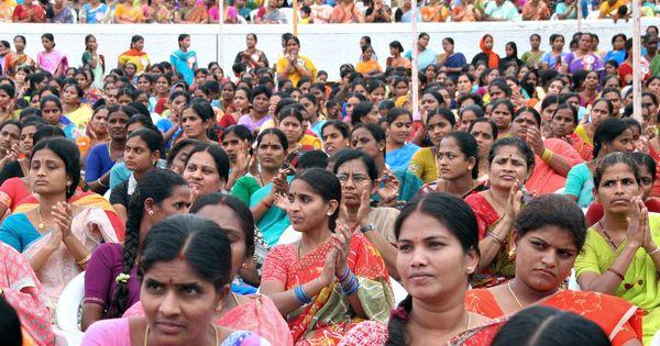 राजस्थान में महिला सशक्तिकरण योजनाओं का पैसा खर्च न होने सहित आज के अखबारों की प्रमुख सुर्खियां