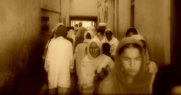 जलियांवाला बाग हत्याकांड : नरसंहार जिसने चर्चिल जैसे हिंदुस्तान विरोधी को भी हिलाकर रख दिया था