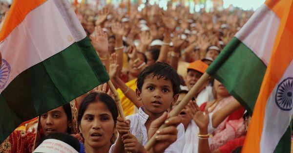 तमिलनाडु के स्कूलों और दफ्तरों में वंदे मातरम गाना अनिवार्य किए जाने सहित आज के ऑडियो समाचार