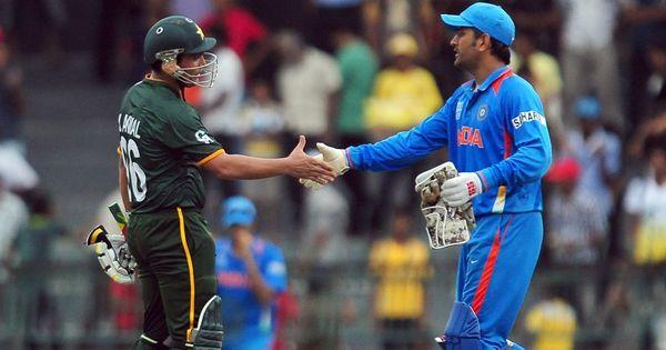 Salman Butt, Kamran Akmal ask Pakistan selectors learn from India