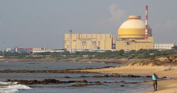 क्यों परमाणु तकनीक और ईंधन के मामले में अब भारत को विदेशों पर निर्भर नहीं रहना चाहिए