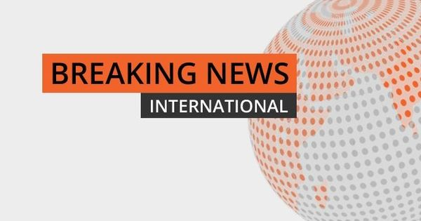 Sri Lanka: Explosions reported at two churches on Easter