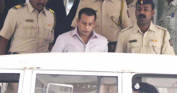 मुंबई धमाकों के लिए अबू सलेम सहित छह दोषी करार और आज के अन्य ऑडियो समाचार