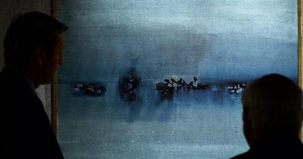 हर कलाकृति में अपूर्णता होती है जो रसिक को न्योता देती है कि वह उसे अपने अर्थ से संपूर्ण करे