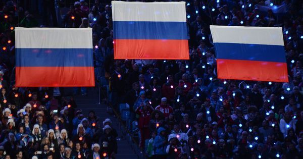 Wada refuses to lift Russia suspension, Winter Olympics ban looms large