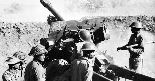 क्या मोदी सरकार भारतीय सेना के पुराने हथियार मित्र देशों को उपहार में देने वाली है?