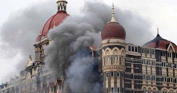 यूपीए सरकार ने सेना को मुंबई हमले का जवाब नहीं देने दिया, यह आरोप कितना सही है?