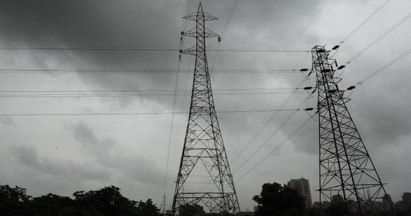 Bring electricity losses below 10% within six months, Centre tells states