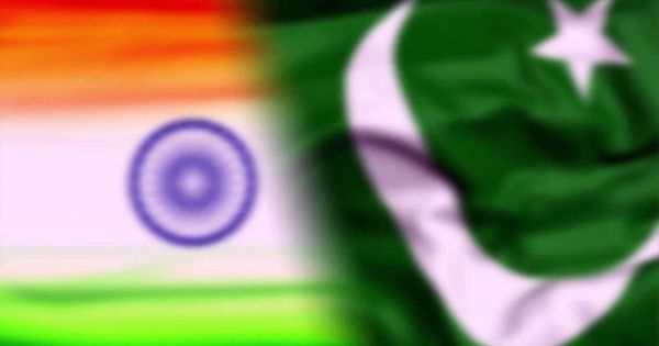 India, Pakistan accuse each other of harassing diplomatic staff