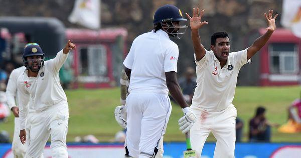 यह मैच सिर्फ इसलिए देखा जा सकता है कि सबसे बुरी श्रीलंकाई टीम के खिलाफ भारत कितना अच्छा खेलेगा