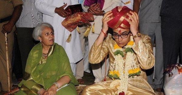मैसूर राजघराने को ऐसा क्यों लगता है कि उसे 400 साल पुराने श्राप से मुक्ति मिल गई है?