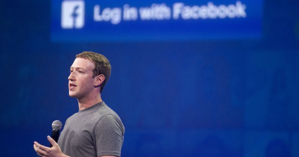 Facebook cuts news on your timeline to give you more time with advertisers