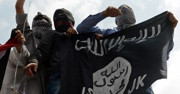 From Srinagar, a new crop of militants who kill and die in the name of religion, not politics
