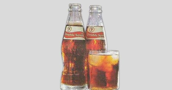 Watch: Why the Janata Party decided to make its own cola in 1977