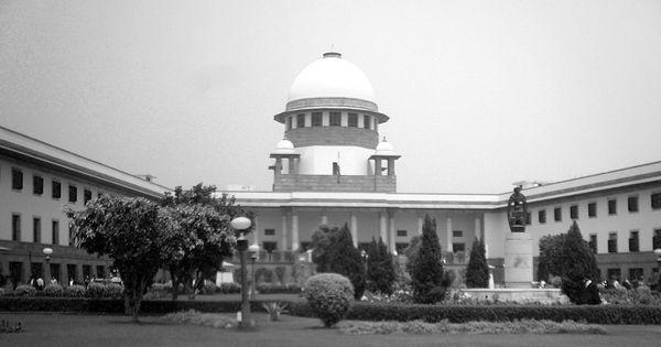 46 साल पहले आज के ही दिन भारतीय संविधान की संसद पर जीत हुई थी