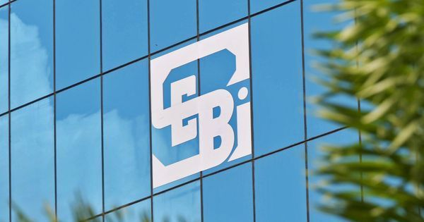 Sebi to investigate how company earnings were leaked on WhatsApp groups