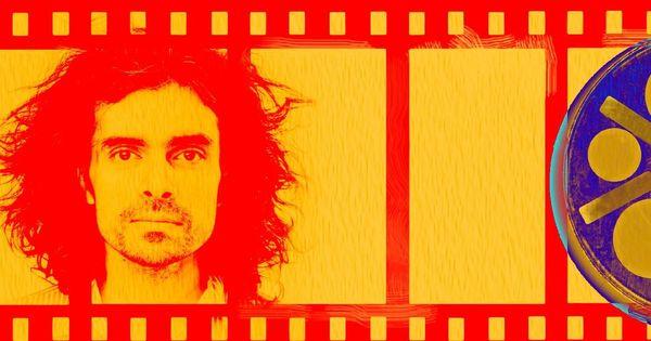 इम्तियाज अली : एक अनूठा फिल्मकार जो जानता है कि उसकी जिद और दर्शकों की पसंद कहां मिलती है